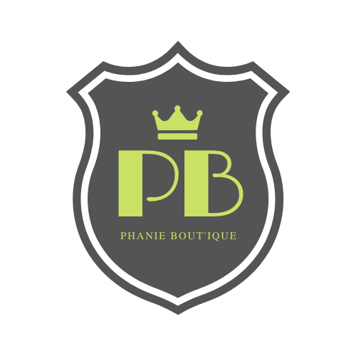 Phanie Boutique
